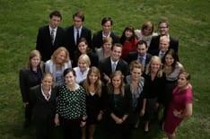 DenkTank-oplossing 'WerkWijzer' krijgt eervolle Europese vermelding