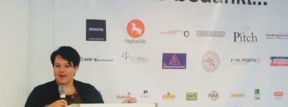 "SIRE lanceert campagne ""Kliekipedia"" in samenwerking met Nationale DenkTank"
