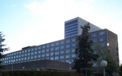 7 Nederlandse universiteiten partner van de Nationale DenkTank