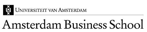logo-amsterdam-business-school