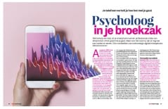 Donata (oplossing NDT'19) in Quest Psychologie